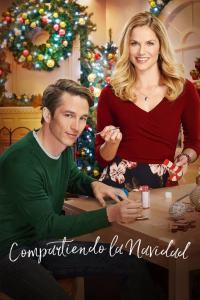 Compartiendo la navidad (2017) HD 1080p Latino