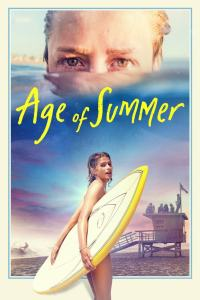 Age of Summer (2018) HD 1080p Latino