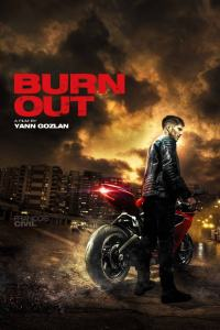 Burn Out (2017) HD 1080p Latino