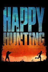 Happy Hunting (2017) HD 720p Latino