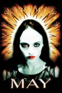 May, ¿quieres ser mi amigo? (2002) HD 720P Latino