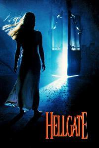Portal del Infierno (1989) HD 1080p Latino