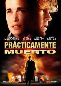 Prácticamente muerto (2010) HD 1080p Latino