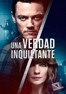 Una verdad inquietante (2018) HD 1080p Latino