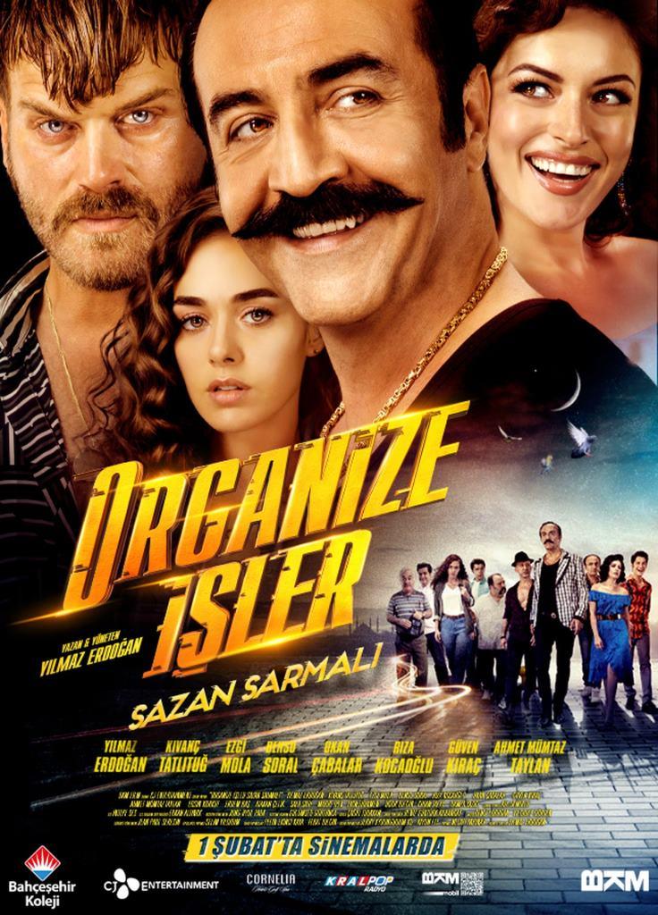 Money Trap (2019) HD 1080p Latino