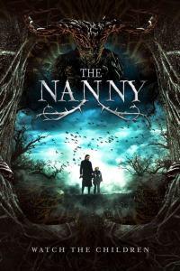 The Nanny (2018) HD 1080p Latino