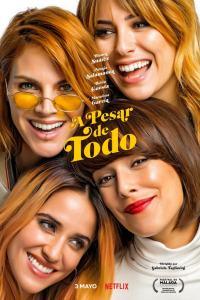 A pesar de todo (2019) HD 1080p Español