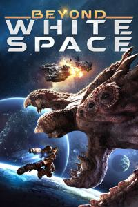 Beyond White Space (2018) HD 1080p Latino