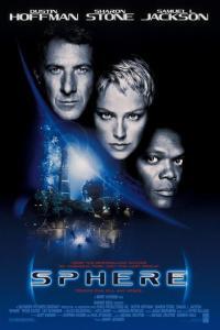 Esfera (1998) HD 1080p Latino