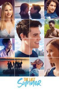 Nuestro último verano (2019) HD 1080p Latino