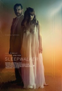 Sleepwalker (2017) HD 1080p Latino