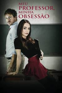 La Obsesión de Kyla (2018) HD 1080p Latino