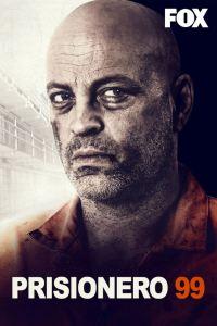 Prisionero 99 (2017) HD 1080p Latino