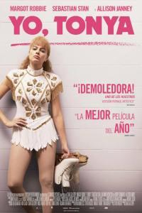Yo, Tonya (2017) HD 1080p Latino