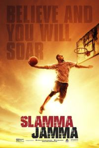 Slamma Jamma (2017) HD 1080p Latino