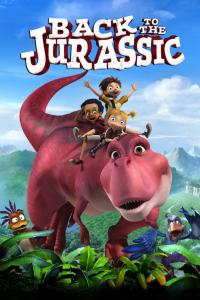 Back to the Jurassic (2015) HD 1080p Latino
