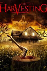 La cosecha del mal (2018) HD 1080p Latino