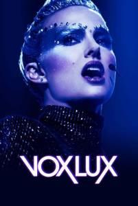 Vox Lux: El precio de la fama (2018) HD 1080p Latino