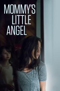 El ángel maligno (2018) HD 1080p Latino