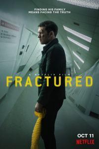 Fractura (2019) HD 1080p Español Latino