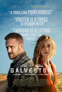 Galveston (2018) HD 1080p Latino