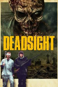 Deadsight (2018) HD 1080p Latino