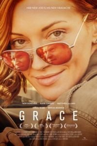 Grace (2018) HD 1080p Latino