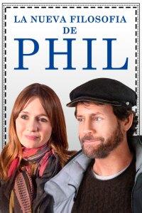 La nueva filosofía de Phil (2019) HD 1080p Latino