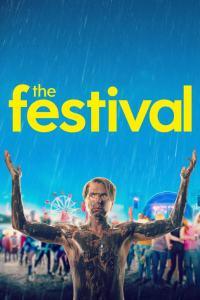 The Festival (2018) HD 1080p Latino