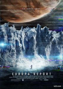 Misión Europa (2013) HD 1080p Latino