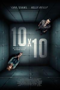 10×10 (2018) HD 1080p Latino