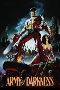 El despertar del diablo 3 (1992) HD 1080p Latino