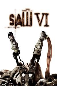 Saw VI (2009) HD 1080p Latino