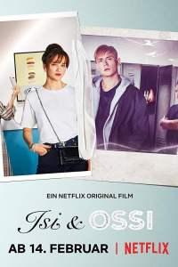 Isi y Ossi (2020) HD 1080p Latino