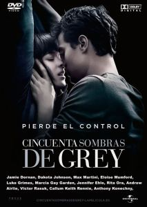 50 sombras de grey (2015) HD 1080p Latino