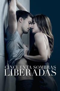 50 sombras liberadas (2018) HD 1080p Latino