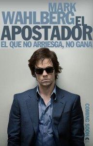 El apostador (2014) HD 1080p Latino