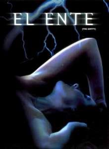 El ente (1982) HD 1080p Latino