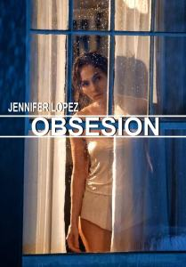 Obsesión (2015) HD 1080p Latino