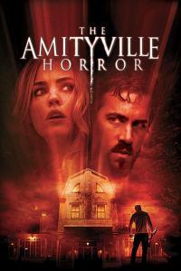 Terror en Amityville (2005) HD 1080p Latino