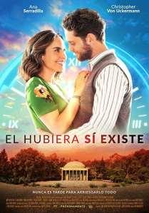El Hubiera si Existe (2019) HD 1080p Latino