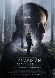 El guardián invisible (2017) HD 1080p Castellano
