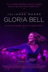 Gloria Bell (2018) HD 1080p Latino