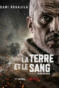 Guerra en el aserradero (2020) HD 1080p Latino