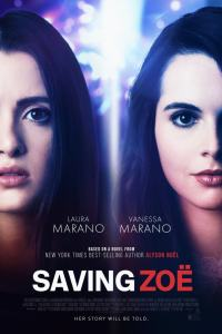 Salvando a Zoe (2019) HD 1080p Latino