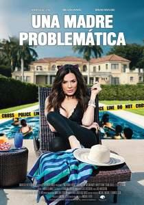 Una madre problemática (2018) HD 1080p Latino