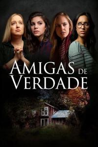 Amigas reales (2019) HD 1080p Latino
