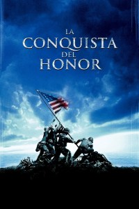 La conquista del honor (2006) HD 1080p Latino