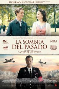 La sombra del pasado (2018) HD 1080p Latino