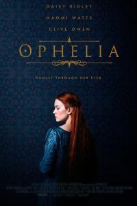 Ophelia (2019) HD 1080p Latino
